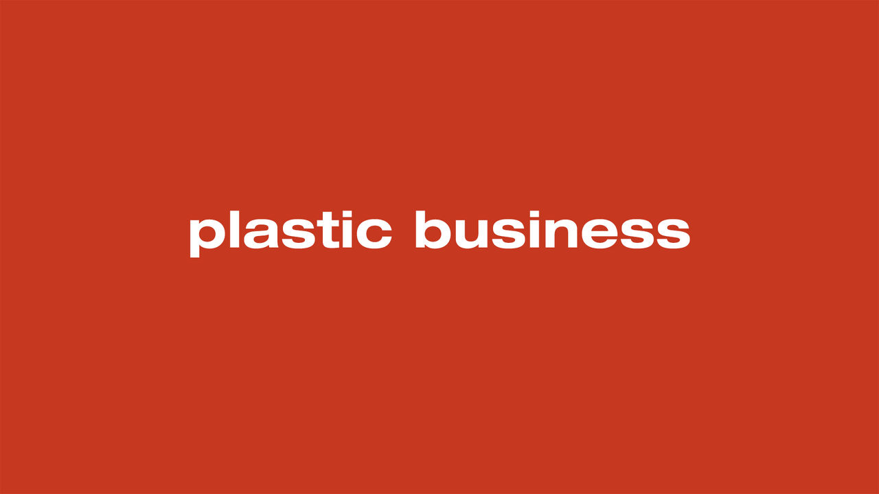 plastic-business.jpg
