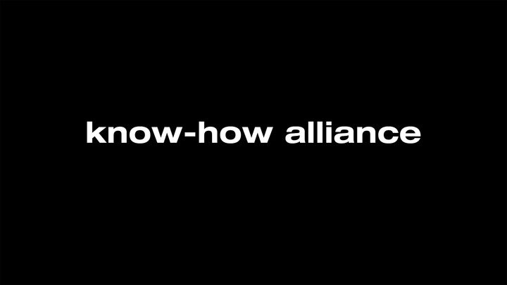 know-how_alliance.jpg
